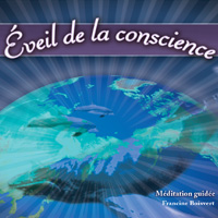 Éveil de la conscience
