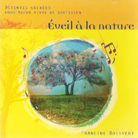 6_eveil-nature