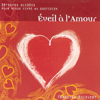 7_eveil-amour
