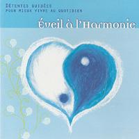 9_eveil-harmonie