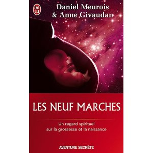 9marches