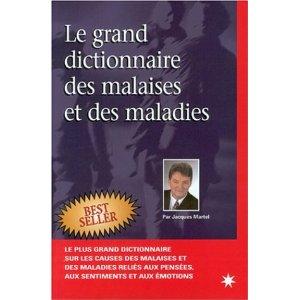 dic_malaises