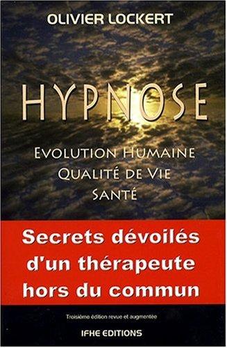 hypno_olivier