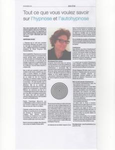 article_écoleCFB_