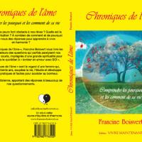 jaquette-ChroniquesDeLAmeLivre20014-2002-