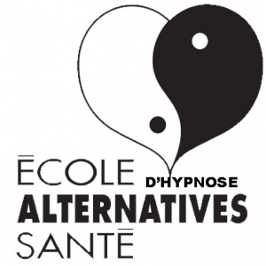 logo-hypno