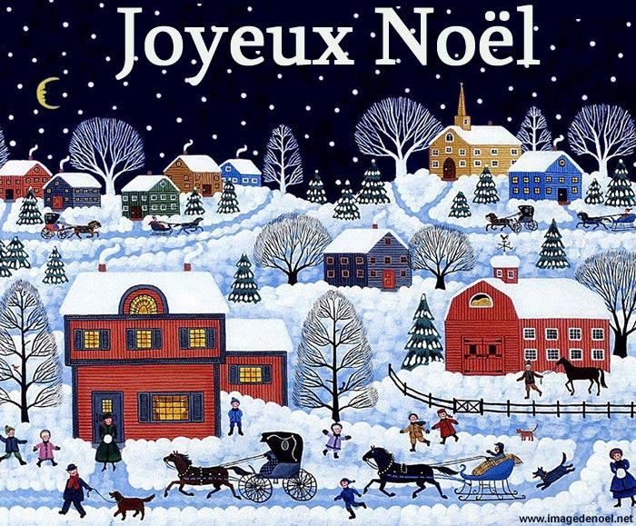 image-de-noel-belle