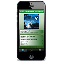 application-iphone